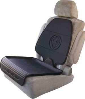 Двустепенна подложка за детска седалка