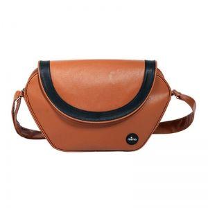 Чанта за количка - Camel