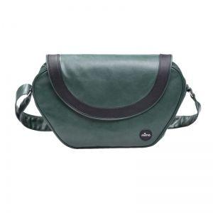 Чанта за количка - British green