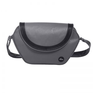 Чанта за количка - Cool grey