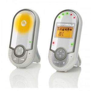Бебефон Motorola MBP16